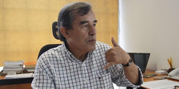 Cooperativas lecheras deberán pagar impuesto para comercializar sus productos en Barranquilla, advierte Distrito