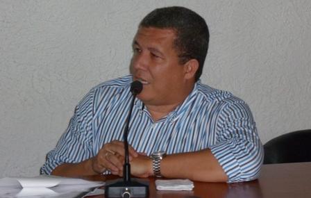 Docentes del Distrito en incertidumbre por falta de información de la Secretaría de Educación sobre pago de primas